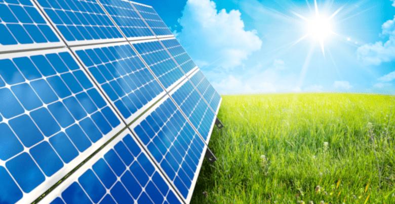 où installer vos panneaux solaires