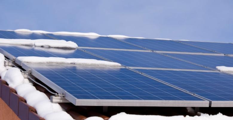 panneaux solaires plus rentables