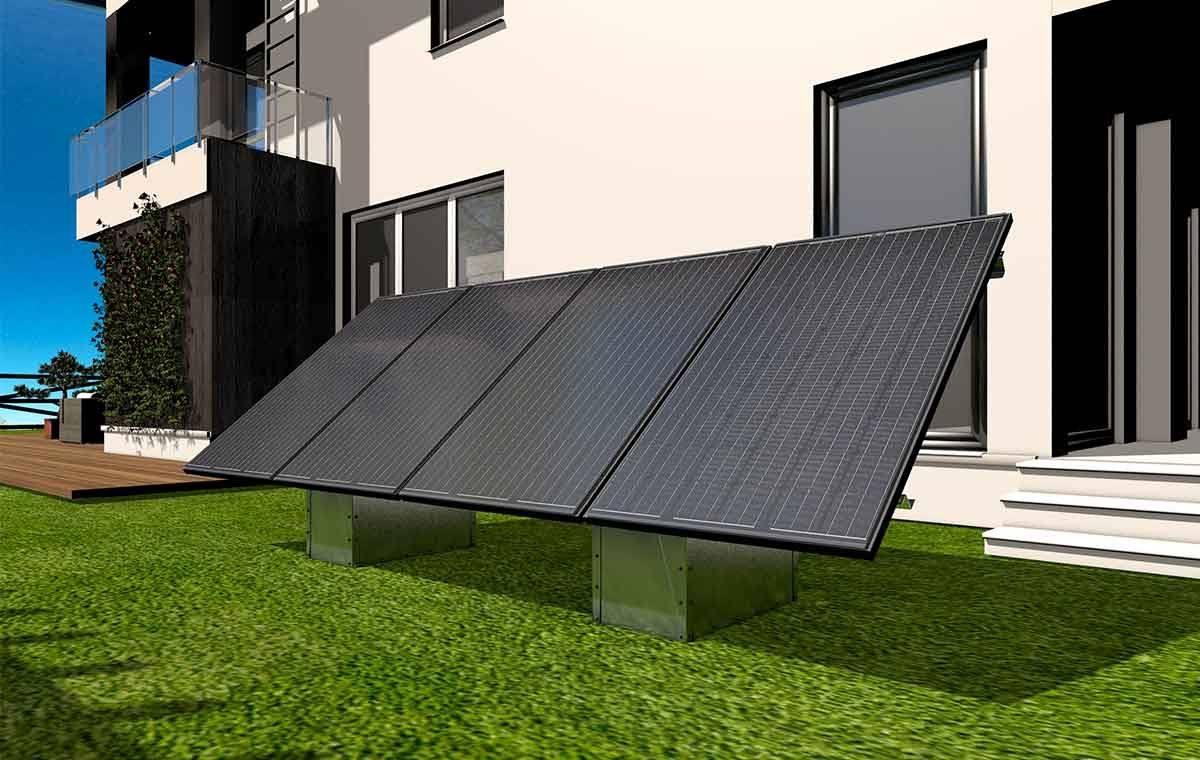 permis de batir pour panneaux solaires bis