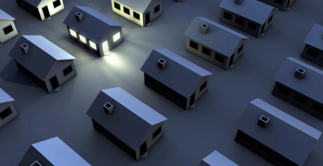 Exemples de demandes de devis en panneaux photovoltaïques
