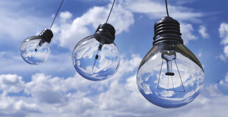 innovation panneaux solaires
