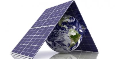 centrale solaire marocaine