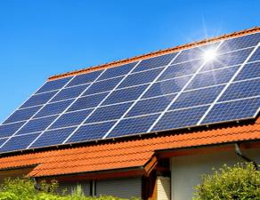 Les cellules solaires organiques