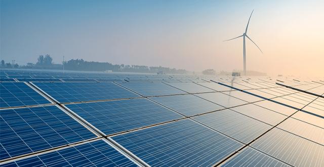 soutien au photovoltaïque