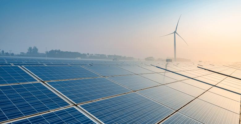 photovoltaïque à Bruxelles