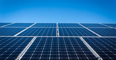 redevance pour le photovoltaique