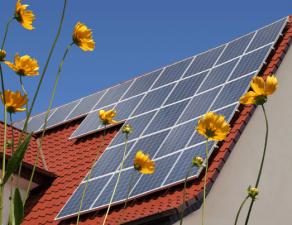 Louer sa toiture pour le photovoltaïque