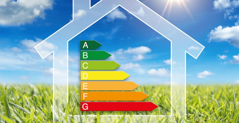 objectifs photovoltaïques