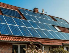 choisir ses panneaux solaires