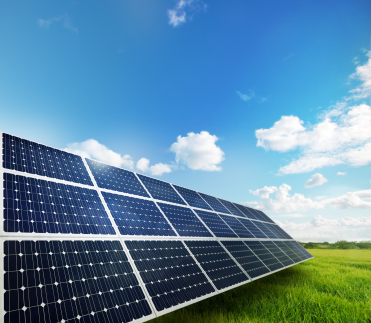 Panneaux Solaires Un Syst Me Pour Chaque Type De Toit