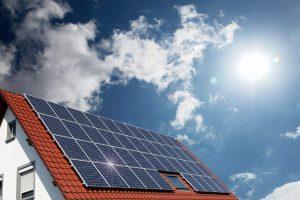 installateur de panneaux photovoltaïques : bien le choisir