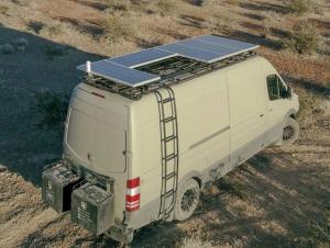 panneaux-solaires-pour-camping-car-installer