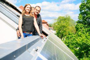 kit panneau solaire combien ca coute