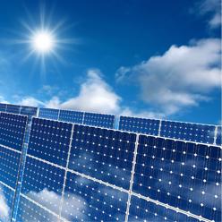 kit-panneau-solaire-kézaco