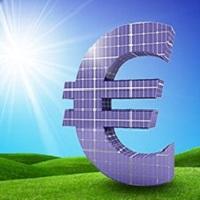 kit panneau solaire prix