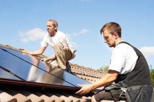 Coût panneau solaire: tout savoir