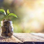 Economiser de l'argent avec la prime qualiwatt