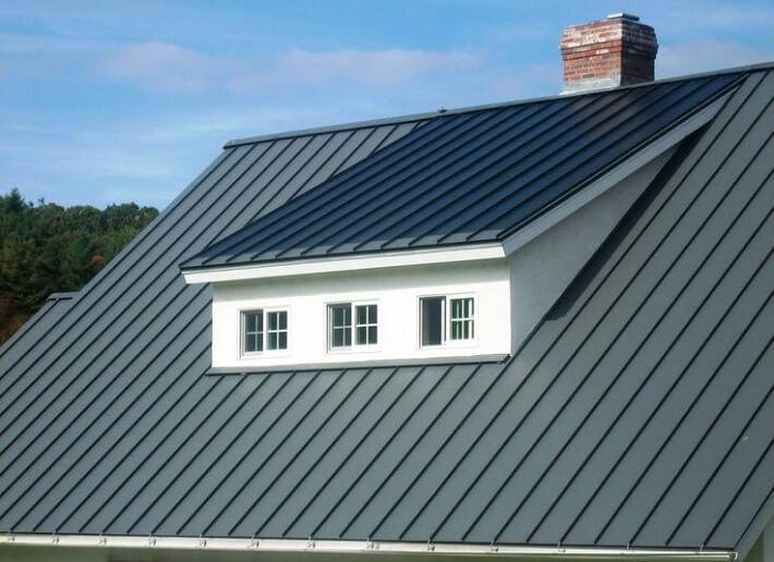 toit solaire : les avantages à ne pas négliger