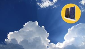 Combien de panneaux solaires pour une maison autonome