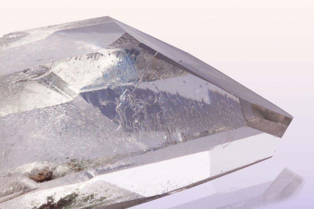 recyclage des panneaux solaires, pas de recyclage du silicium