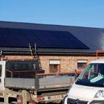 investir dans les panneaux solaires