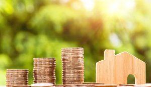 Remboursement ou déduction TVA