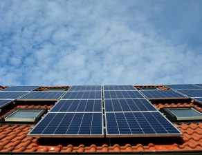 TVA photovoltaique toiture-min