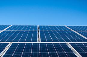 Aide photovoltaïque