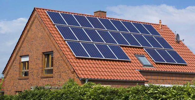 tarifs panneaux solaires 2019