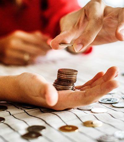 Taxe prosumer - rentabilité