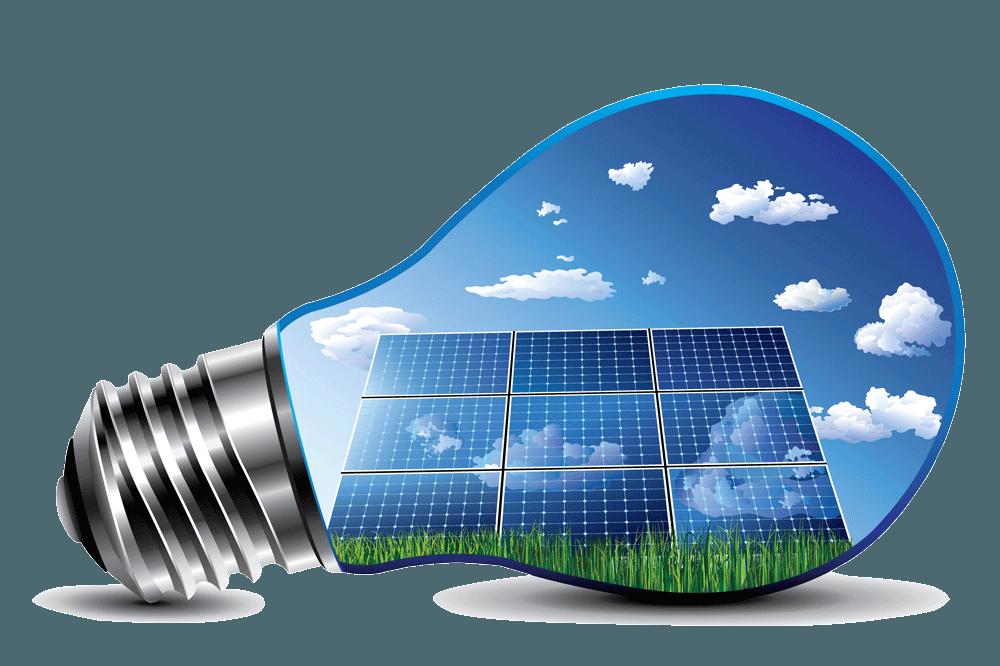 Flandre panneaux solaires